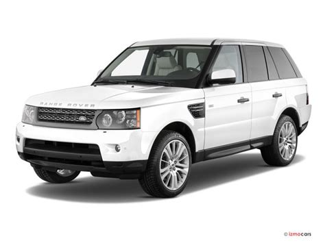 2011 land rover range rover pricing ratings reviews kelley blue book 2011 land rover range rover sport prices reviews and pictures u s news world report