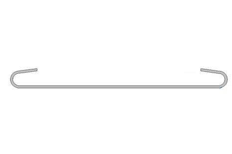 moustiquaire porte fenetre 1118 tirant pour mur de achat en ligne ou dans notre