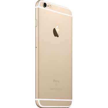 Iphone 6s 64gb Gold Dan Gold apple iphone 6s plus 64gb gold proximus