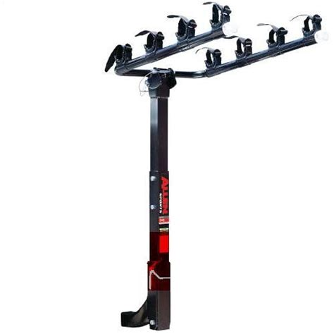 Allen Bike Rack Replacement Parts by 1000 Ideas About Trailer Hitch Bike Rack On