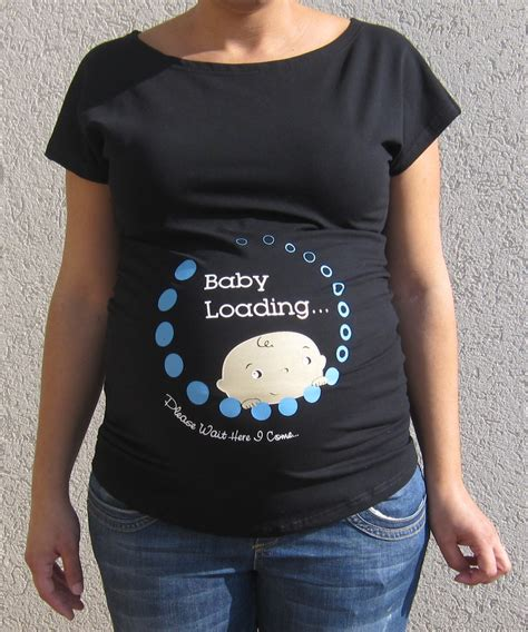 baby shirts baby loading maternity shirts for cool