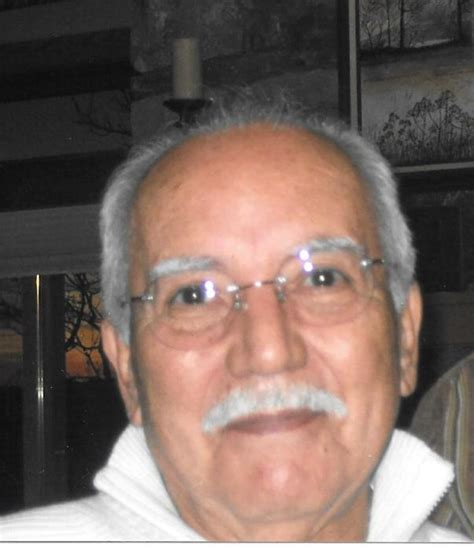 obituary for jimmy endara charlton and groome funeral
