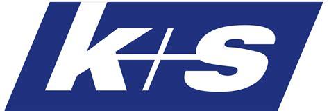 En K K | k s wikipedia