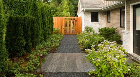 boston landscape architecture firms zen associates residential