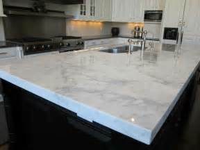 Kitchen Quartz Countertops Countertops Sembro Designs 614 853 4448
