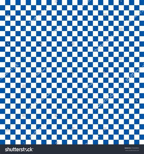checkerboard pattern jpg small checkerboard pattern stock photo 376589893