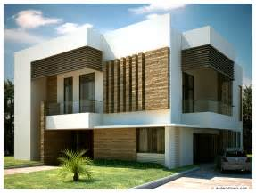 Architectural Home Design Exterior Architecture Design Art And Home Designs