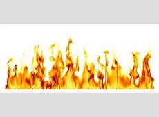fire flames clipart border - Clipground Bbq Border Clip Art Free