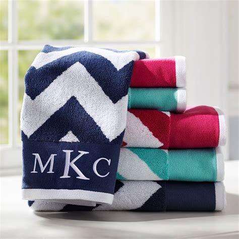 navy blue towels bathroom towels extraordinary navy bath towels navy bath towels