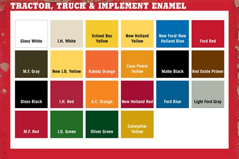color and supply 2013 ford truck paint colors 2017 2018 best cars reviews