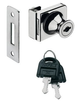 glass door thickness in mm door deadbolt lock for glass door thickness 4 8 mm