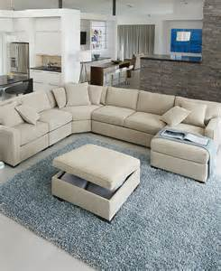 Sectional Sofa Macys 1000 Ideas About Sectional Sofas On Recliners Leather Sectional Sofas And Seats