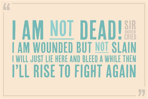 i am not dead i am in the next room i am not dead raising lemons