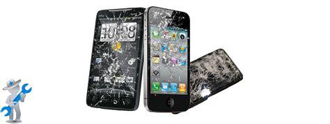 Beschwerdebrief Kaputtes Handy Handy Reparatur F 252 R Iphone Htc Lg Samsung Nokia Sony Ericson