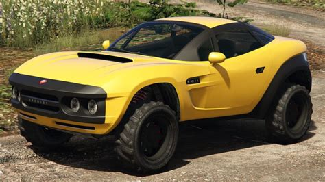 Grand Theft Auto 5 Rally Car by 39 Best Gta 5 Garage Vehicles Images On Grand