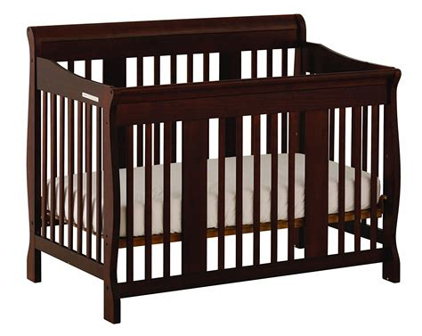 What To Look For When Buying A Crib Mattress Baby Cribs Best Baby Decoration