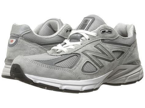 best running shoe for shin splints best nike running shoes for shin splints