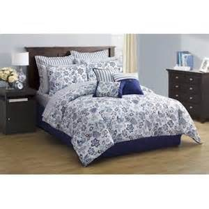 cannon bedding collection medley 4pc comforter set