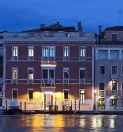 soggiorno a venezia venezia soggiorno a palazzo