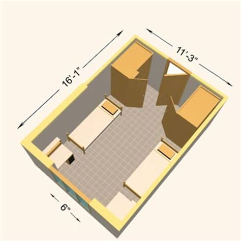 how to measure a room for flooring interior design measurements part 2 room sizes hometriangle