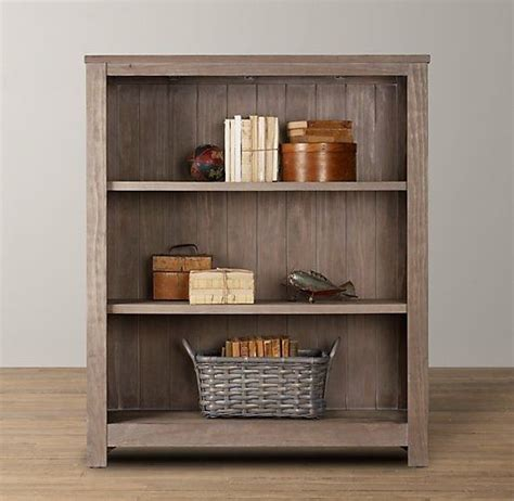 diy bookshelf instructions  woodworking