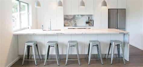 Kitchen Furniture Sydney | buildex kitchens and joinery kirrawee sydney kitchen