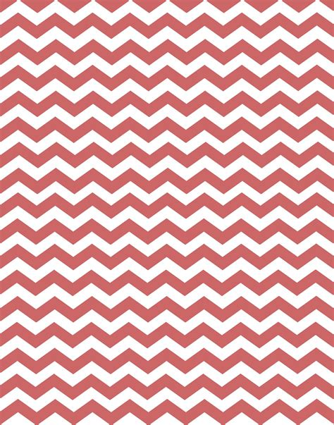 Chevron Pattern Jpg | doodlecraft 16 new colors chevron background patterns