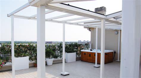 minipiscina da terrazzo come gestire e pulire una mini piscina da terrazzo