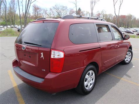 2007 kia sedona lx cheapusedcars4sale offers used car for sale 2007 kia