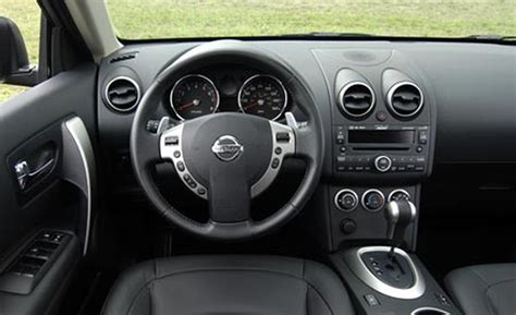 2014 nissan rogue interior 2016 car release date