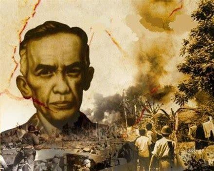 Buku Piagam Madinah Undang Undang Dasar Ahmad Sukaradja Yi za dunia setelah 70 tahun lebih nkri memproklamasikan kemerdekaannya gt gt kini semakin jauh