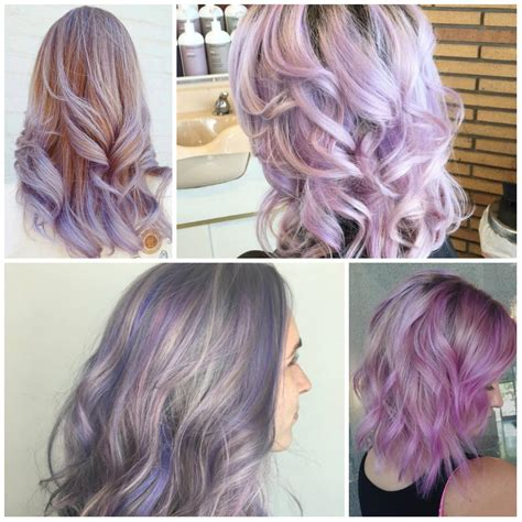 new leaf hair colors in 2016 amazing photo new haircuts to try for 2017 hairstyles for long short