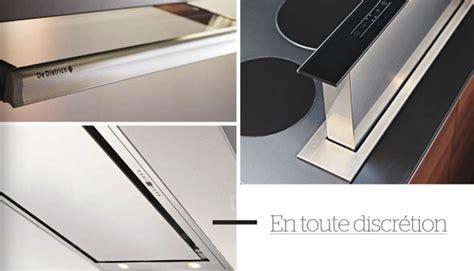 Attrayant Hotte Aspirante Pour Cuisine #7: Hottes-discretes600.jpg