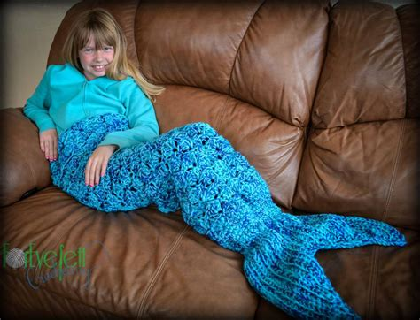 mermaid tail pattern blanket mermaid tail blanket crochet pattern 10 nationtrendz com
