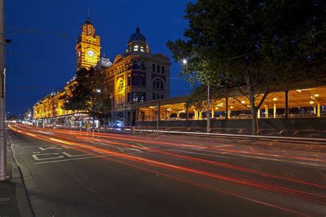 design competition melbourne flinders street station design competition e architect