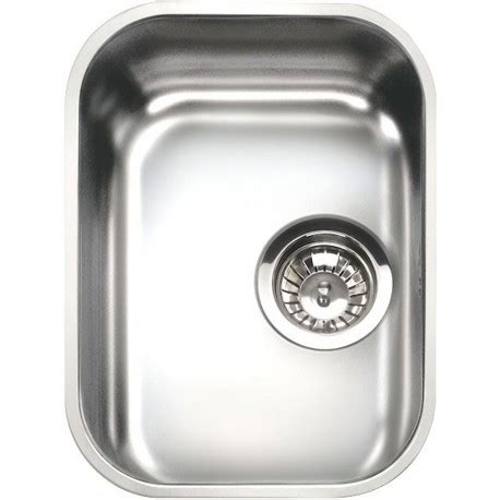 lavastoviglie sotto lavello lavello smeg sottotop um30 monovasca acciaio inox smeg