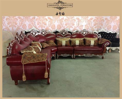 arabic sofa cheap chinese furniture dragon mart dubai arabic corner