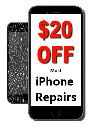 jet city device repair fixing iphones ipads samsung phones more
