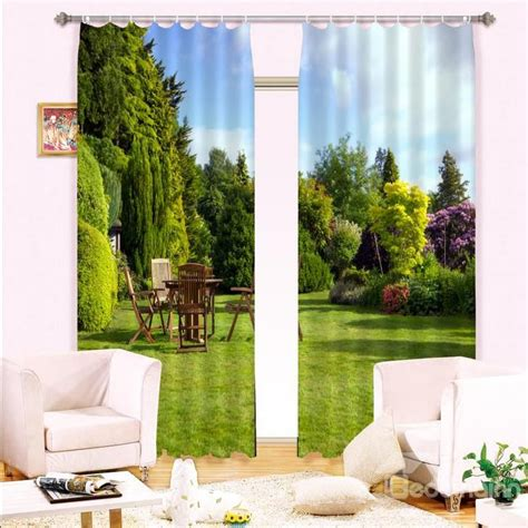 quiet curtains price 17 best images about 3d curtain on pinterest cartoon