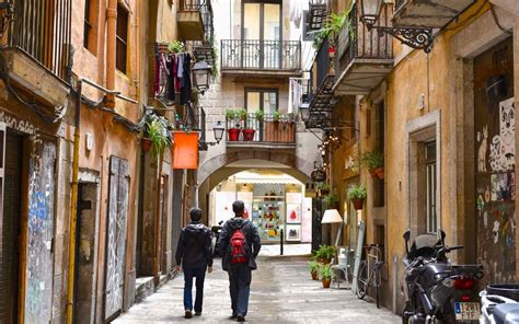 best tapas in el born el born barcelona a local guide for barrio domination