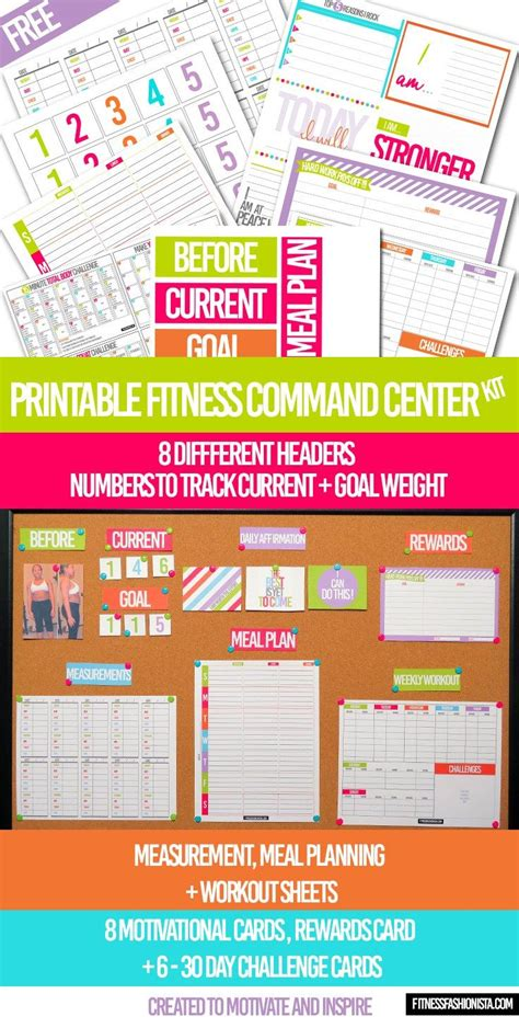 21 day fix extreme review meal plan workouts results and faqs