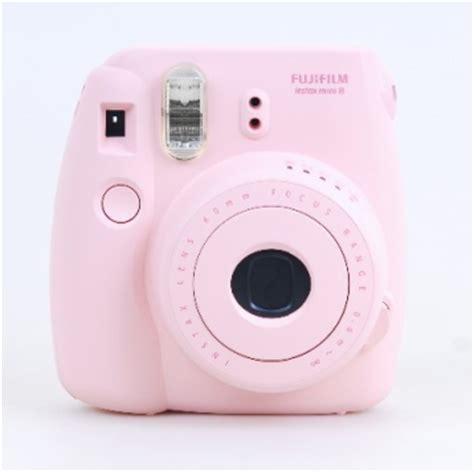 hot promotion brand new fujifilm instax mini 8 pink blue