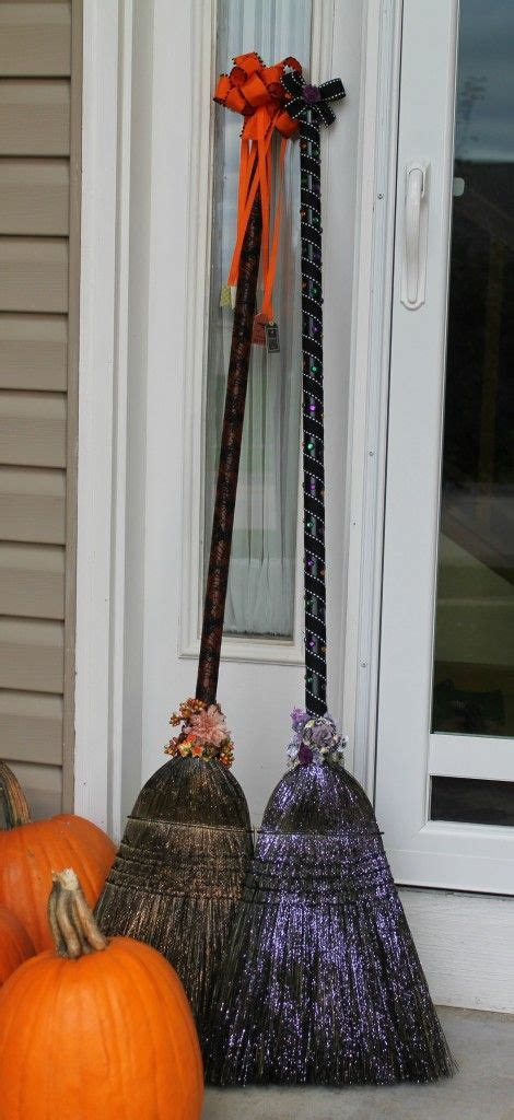 Witchcrafters Decor by Best 20 Diy Decorations Ideas On