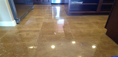 iicrc stone masonry  ceramic tile cleaning technician smt
