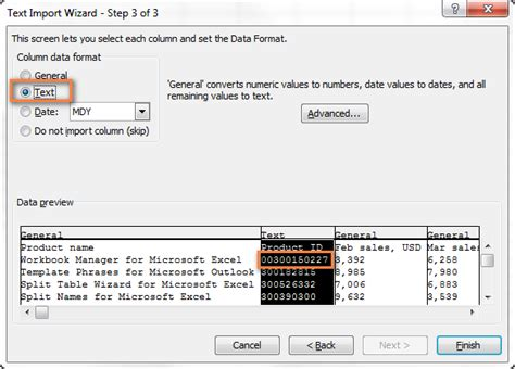 csv format txt convert txt to csv excel 2010 automating importing