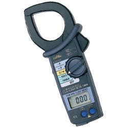 Alat Ukur Konduktifitas Tester Ec 3 sell measuring instrument 2002pa electric appliance from