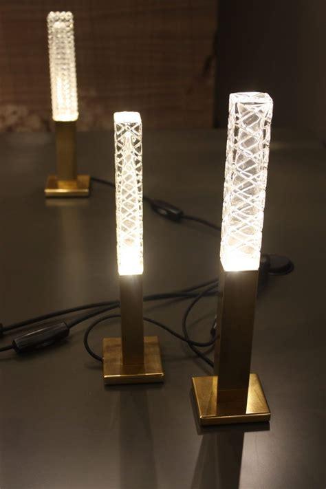 Rectangular Light Fixtures Rectangular Lighting Fixtures Add Geometric Dimension To Decor