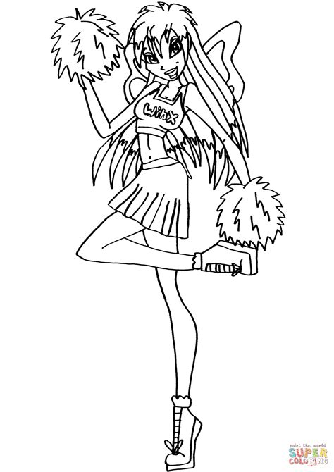 winx club coloring pages games online 92 winx club coloring book games winx club coloring