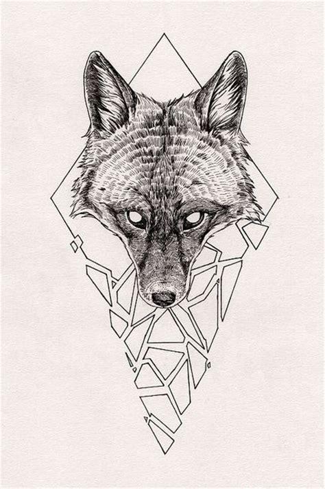 tattoo sketch photo wolf head tattoo sketch best tattoo ideas gallery