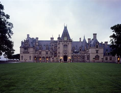 biltmore house asheville nc biltmore house i am a history geek pinterest